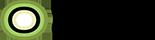 Kiwiii